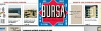 anunt ziar national bursa